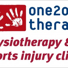 One2One Therapy