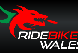 Ride Bikes Wales